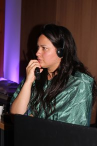 Chantal-Rondeau-IMG_5297