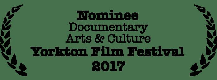 Nominee_DocArtsCulture_2017