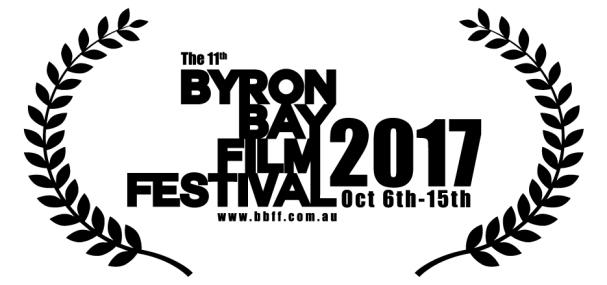 BBFF2017-Laurels-OPTION-no-OFF_SEL-BLACK