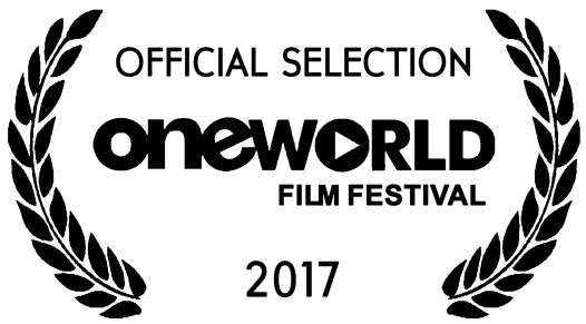 OWFF 2017-OFFICIALSELECTION-BLACK